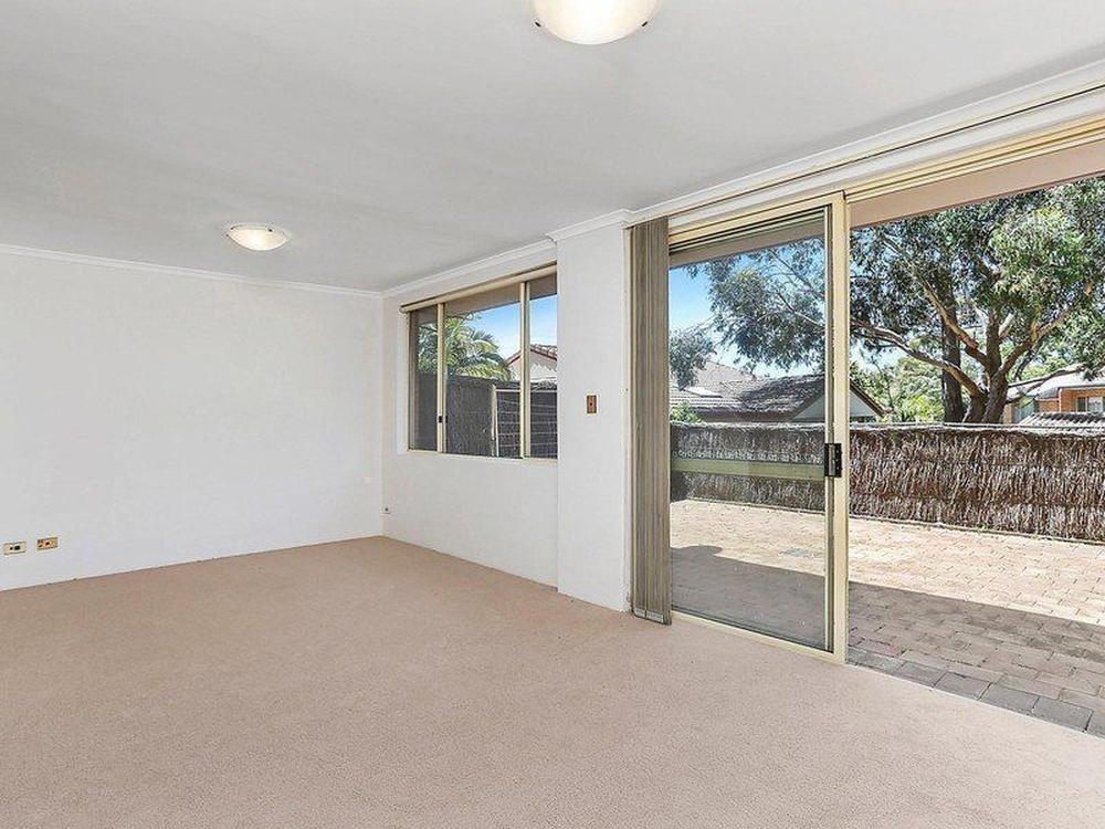 24/81 Bath Road Kirrawee, NSW 2232