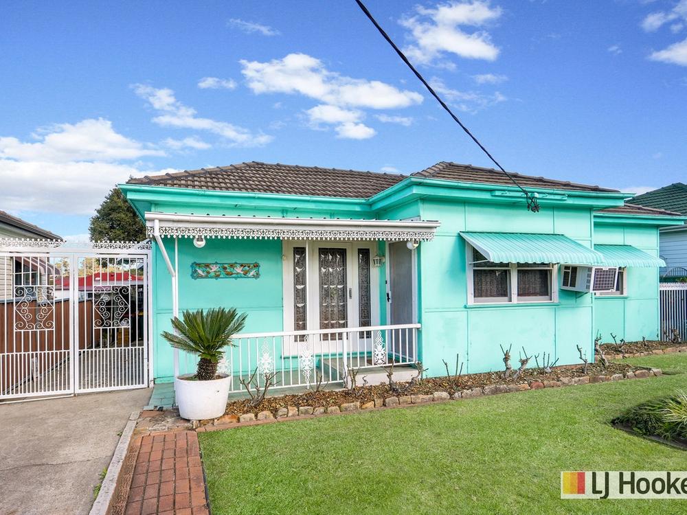 130 Richmond Road Blacktown, NSW 2148