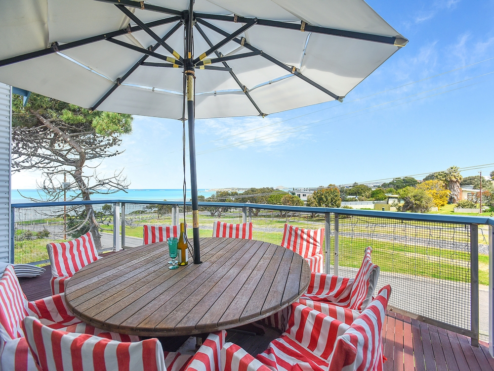 8 Millewa Terrace Hayborough, SA 5211