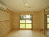 4 Dore Street Tully, QLD 4854