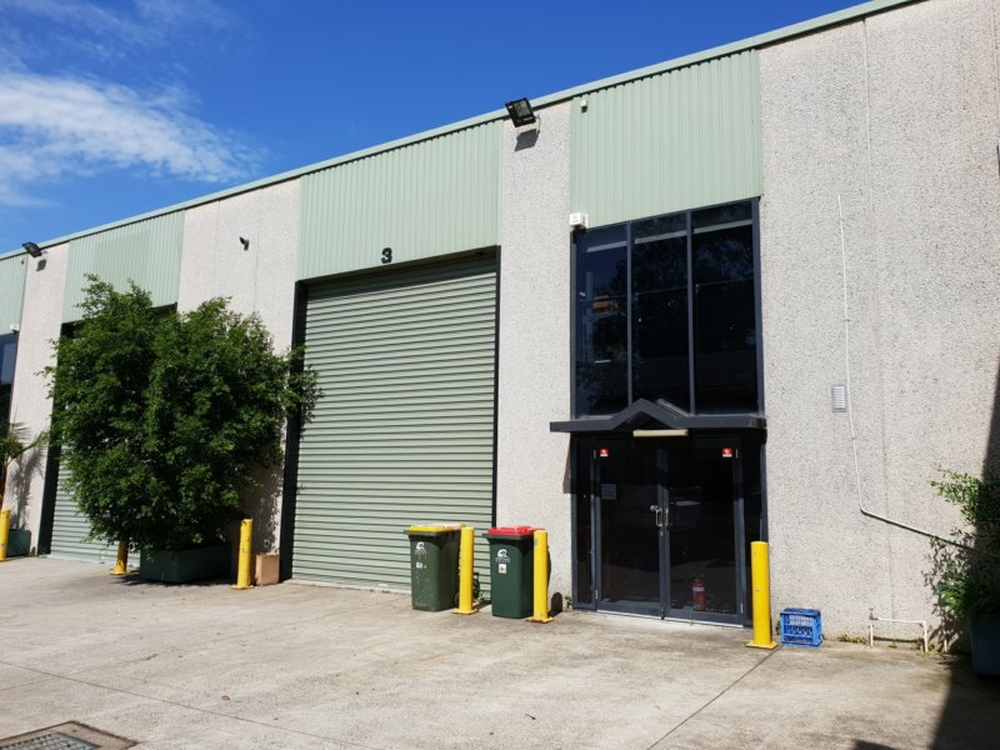 Unit 3/28 Dell Road West Gosford, NSW 2250