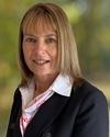 Lorraine Edlington