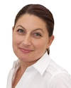 Christie Dionissiou