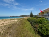 5/16 Kuppa Avenue Malua Bay, NSW 2536