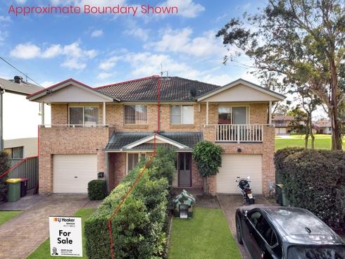 1/22 Erina Place South Windsor, NSW 2756