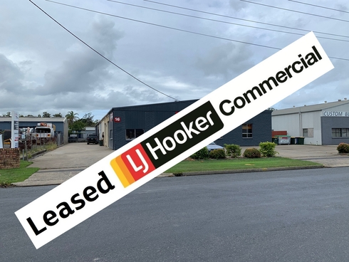 4/16 Cook Drive Coffs Harbour, NSW 2450