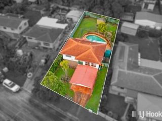 24 Kensington Street Capalaba , QLD, 4157