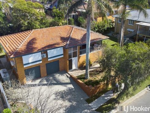 12 Valentia Street Mansfield, QLD 4122
