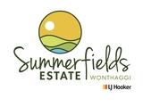 Lot 168 Summerfields Estate - Stage 7 Wonthaggi, VIC 3995