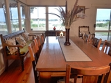 1 Randell Road Hindmarsh Island, SA 5214