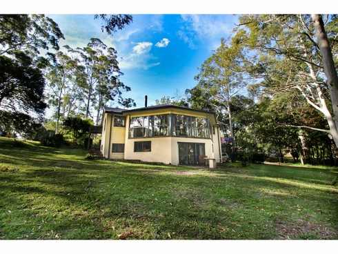 103 Green Point Drive Green Point, NSW 2428