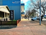 Address Available on Request Glenelg, SA 5045