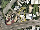 103 Boundary Street South Townsville, QLD 4810