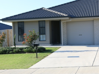 Unit 1/7 Richmond Terrace Plainland , QLD, 4341