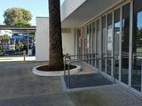 Unit 14 & 15/99 Griffith Street Coolangatta, QLD 4225