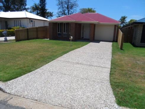 24 Brain Street Bald Hills, QLD 4036