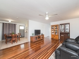 54 Rice Street Park Avenue, QLD 4701