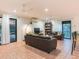 5 Brookside Avenue Norman Gardens, QLD 4701