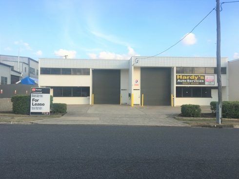 Tenancy 1,/11 Chrome Street Salisbury, QLD 4107