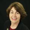 Judith Mackie