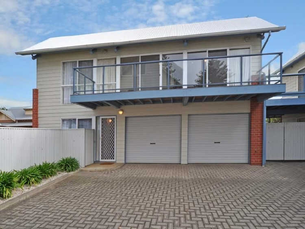 3/16 Flinders Parade Victor Harbor, SA 5211