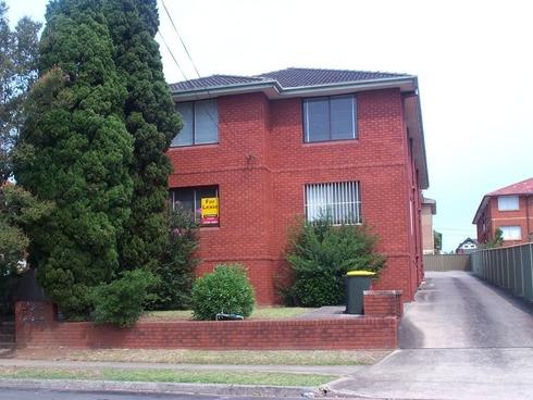 4/54 McKern Street Campsie, NSW 2194