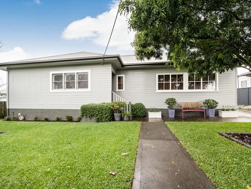 2 Ada Street Telarah, NSW 2320