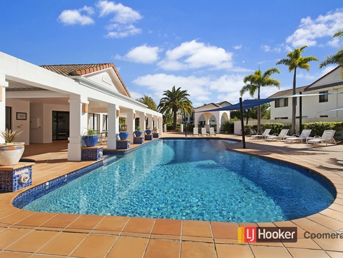 41/43 Myola Court Coombabah, QLD 4216