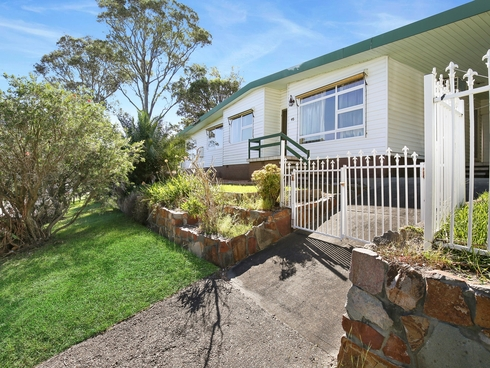 45 Marlin Avenue Floraville, NSW 2280