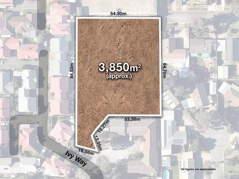 10 Ivy Way Para Hills West, SA 5096