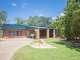 8 McRae Place Frenchville, QLD 4701