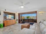 5 Jabiru Avenue Burleigh Waters, QLD 4220