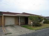 2/36 William Street Victor Harbor, SA 5211