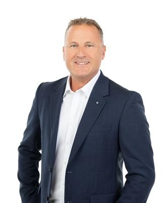 Jamie Madigan profile image