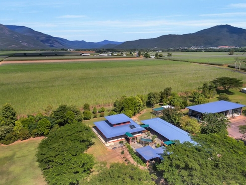 Gordonvale, QLD 4865