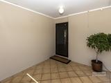 144 Dixon Road Braitling, NT 0870