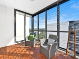 806/53 Hill Road Wentworth Point, NSW 2127
