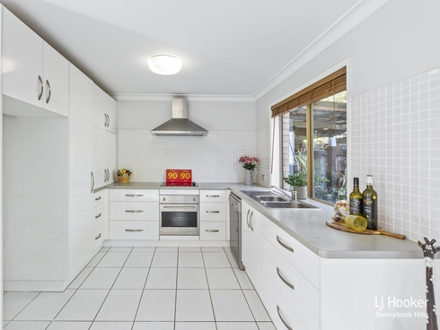 30/20 Hellawell Road Sunnybank Hills, QLD 4109