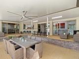 6 Beaton Court Ormeau, QLD 4208