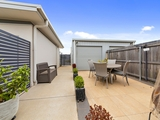 140 Mapleton Avenue Harrison, ACT 2914
