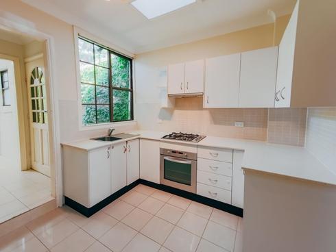 50 Reiby Street Newtown, NSW 2042