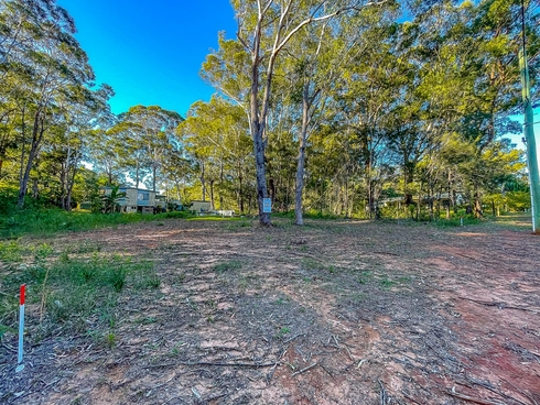 35 Channel St Russell Island, QLD 4184
