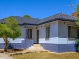 59 Churchill Road Prospect, SA 5082