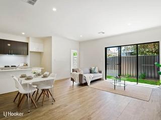 47 Brooker Terrace Richmond , SA, 5033