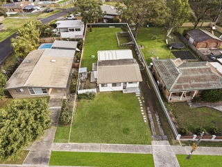9 Crystal Street Forresters Beach , NSW, 2260