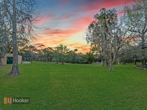 6 Raym Road Kenthurst, NSW 2156