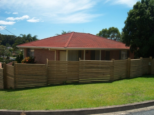 14 Burridge Ave Coffs Harbour, NSW 2450