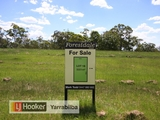 Lot 16/34 - 38 Westland Court Forestdale, QLD 4118