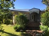33 Cavendish Street Russell Island, QLD 4184