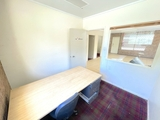 149 COTLEW STREET Ashmore, QLD 4214